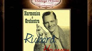 Richard Hayman -- Similau