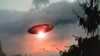 UFO 2017! BEST UFO SIGHTINGS CAUGHT ON TAPE