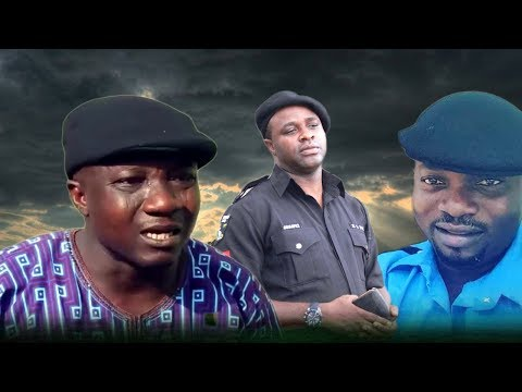 IYA INDOMIE | SANYERI FUNNY INTERESTING YORUBA NOLLYWOOD MOVIE NEW RELEASE THIS WEEK
