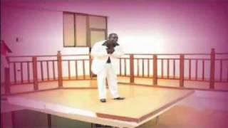Daktari wa Mapenzi - Mzee yussuf