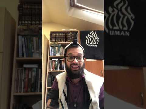 Megtesszük és Meghallgatjuk – Emuná után Intellektus