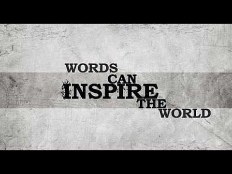 mp4 Motivation Words, download Motivation Words video klip Motivation Words