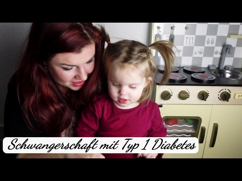 Diabetes Patch kaufen