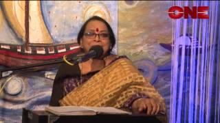 Charan Chuye Jai Banasree Sengupta