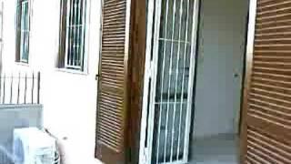 preview picture of video 'Rignano Flaminio Vendesi Appartamenti 1/2'