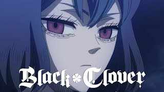 Nero's True Form!   Black Clover