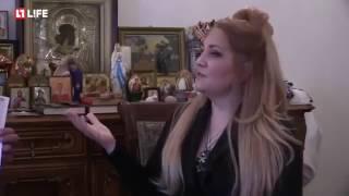 Когда Ольга Бузова выйдет замуж Прогнозы астролога