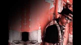 "Return II Love ♪: August Alsina - ""Let Me Hit That"" (Feat. Curren$y)"
