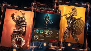 Vikings: War Of Clans - ответ на самый частый вопрос!