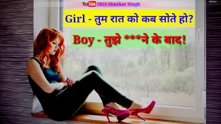 True Heart Touching lines Status Quotes - WhatsApp status video , true line relationship status