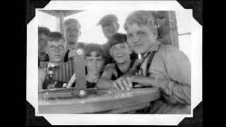 The Lake George Boys Camp
