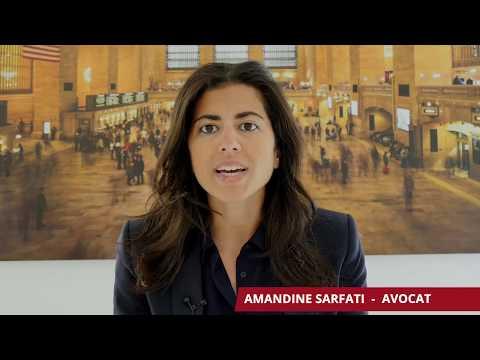 Site de rencontre gratuite algerie