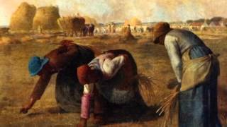 Barbizon: The Cradle of Impressionism