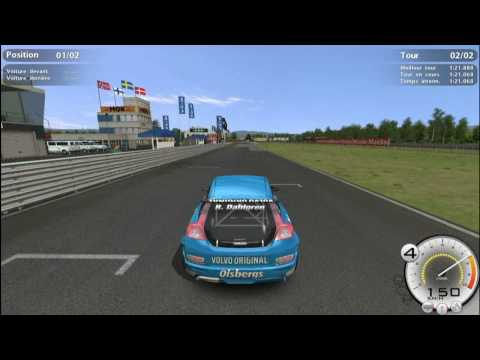 stcc the game 2 pc