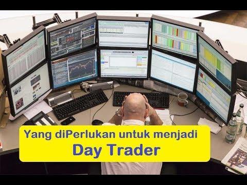 mp4 Trading Saham Setiap Hari, download Trading Saham Setiap Hari video klip Trading Saham Setiap Hari