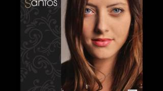 Rita Santos – Gostei de ti