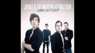 Jonas & The Massive Attraction - Good Life  (VERSION FRANÇAISE )