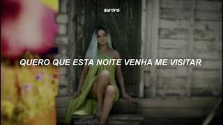 999 - selena gomez, camilo (tradução/legendado)
