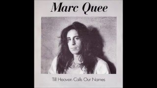 Marc Quee  (Swe) - Queen of the Night