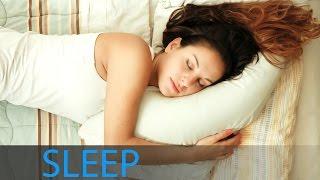 8 Hour Sleeping Music: Music Meditation, Delta Waves, Deep Sleep Music, Relaxing Music ☯1561