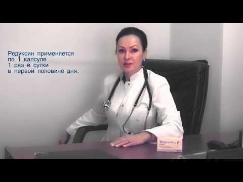 Enterosgel e polisorb per perdita di peso