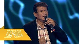 Sinan Sakic - Lepa do bola - ZG Specijal 35 - (TV Prva 28.05.2017.)