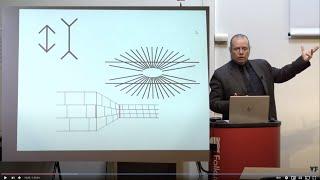 P.J Råsmark – Illusioner som döljer och förklarar