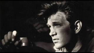 Chris Isaak Pretty girls don't cry.wmv