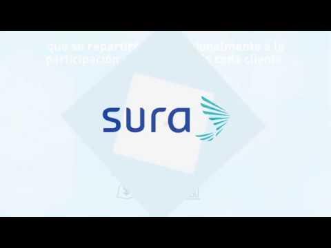¿Por qué invertir en Fondos SURA?