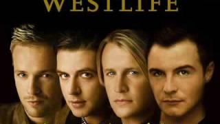 Westlife   All Or Nothing - Legendado