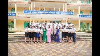 Đơn vị tổ chức sự kiện họp lớp ấn tượng nhất tại Thanh Hóa Liên hệ 0934 544 898 * 0363 189 169