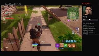 grilledcheesus20 plays fortnit
