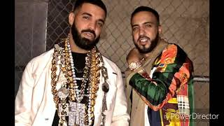 Franch Montana   No Stylist Ft Drake (1 Hour )