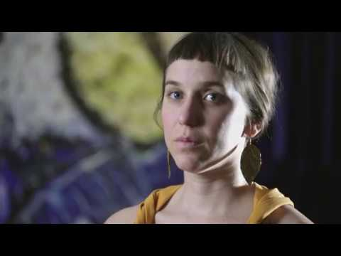 #33bienal (Artistas-curadores) Sofia Borges