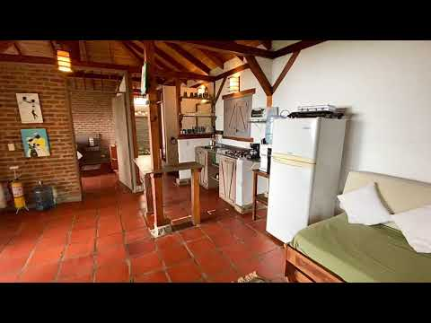 Fincas y Casas Campestres, Alquiler, Dapa - $480.000