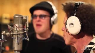Beth & Joe   Rhymes OFFICIAL Music Video
