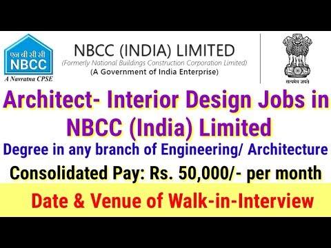 mp4 Interior Designer Government Jobs, download Interior Designer Government Jobs video klip Interior Designer Government Jobs