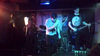 Video MyRealFace - Game with death (WATS 18.12 2013)