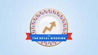 The Royal Wedding with BuzzFeed News | Kholo.pk