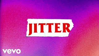 Grace Mitchell - Jitter (Official Lyric Video)