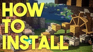 minecraft how to download ftb modpack - TH-Clip