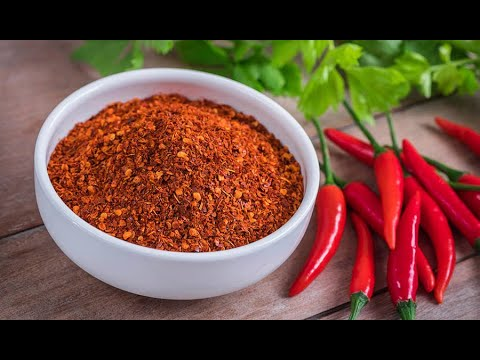 , title : 'Cayenne pepper and arthritis relief