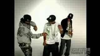 Young Berg - Sexy Lady (ft. Fat Joe ,  Jaddakis , Ja rule)
