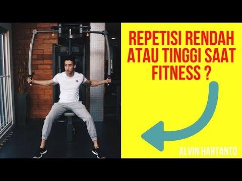 Jika Anda tidak perlu menurunkan berat badan setelah pukul 18.00