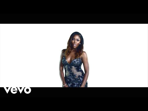 0 VIDEO: Presh   I No Dey Lie ft. Tiwa SavageTiwa Savage Presh I No Dey Lie