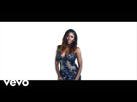 0 VIDEO: Presh   I No Dey Lie ft. Tiwa SavageTiwa Savage Presh I No Dey Lie