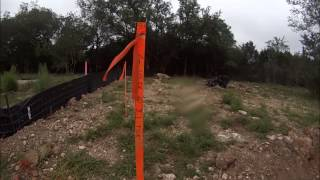 How-to: Read And Set Slope Stakes