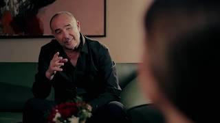 Dražen Zečić - Zašto plačeš (Official video)