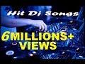 Mix Dj Song Remix Telugu DJ Songs Dance
