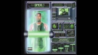 Spice 1 - 1999 - Immortalized full